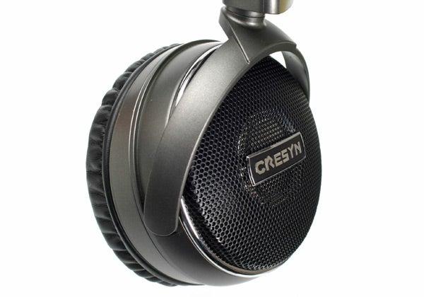 Cresyn C720H 3