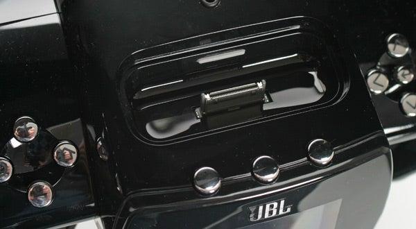 JBL On Air 1