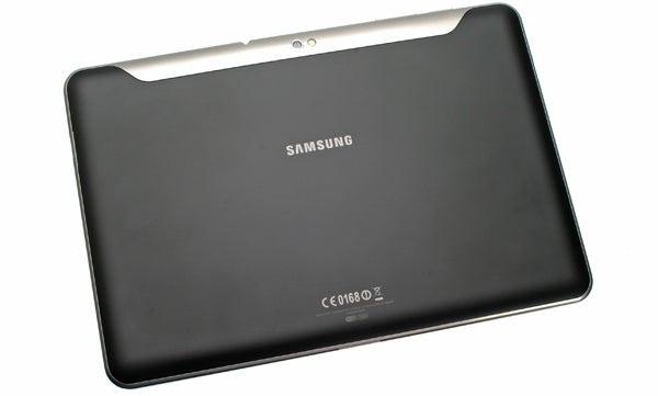 Galaxy Tab 10.1 8