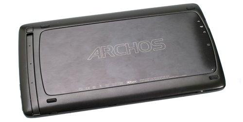 Archos 70