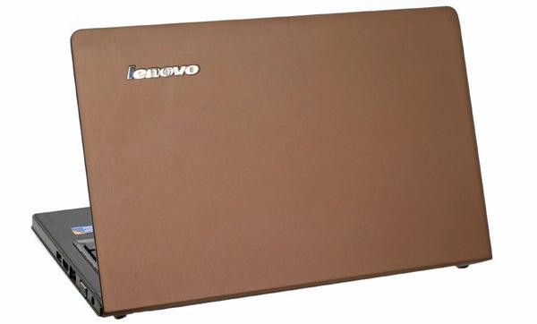 Lenovo IdeaPad U260 5