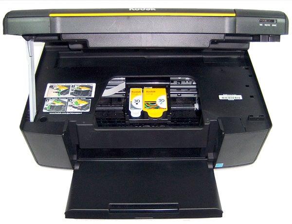 Kodak-ESP-C110-cartridges