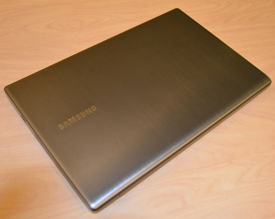 Samsung Series 7 700Z 5
