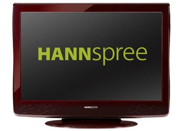 Hannnspree HANNSjoy