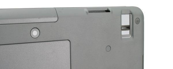 Fujitsu Q550 1