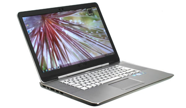 Dell XPS 15z 7