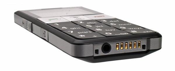 Vodafone Emporia RL1 2