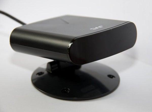 JVC DLA-X9 Transmitter