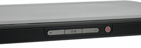 BlackBerry PlayBook 8