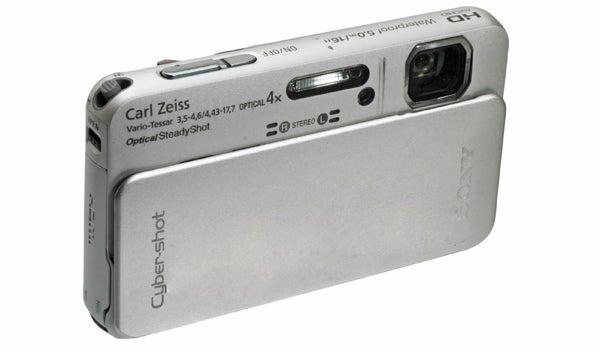 Sony TX10