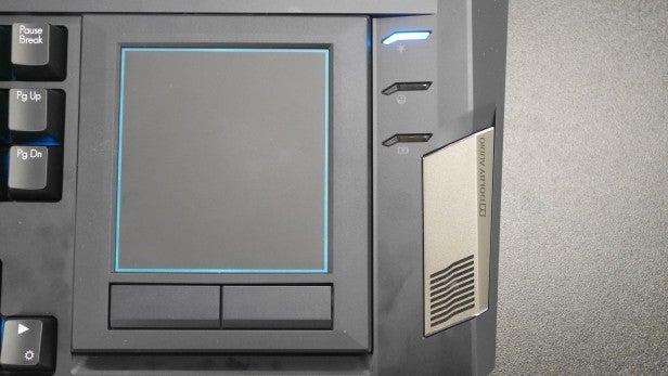 Acer predator 21 x 3