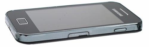 Samsung Galaxy Ace S5830 7