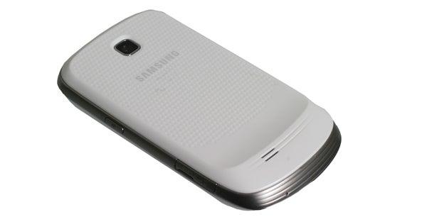 Samsung Galaxy Mini 9