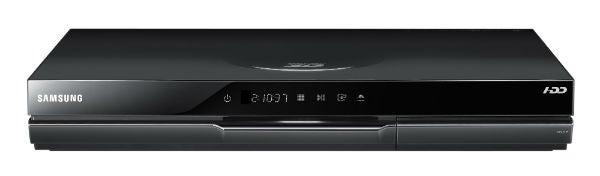 Samsung BD-8900M