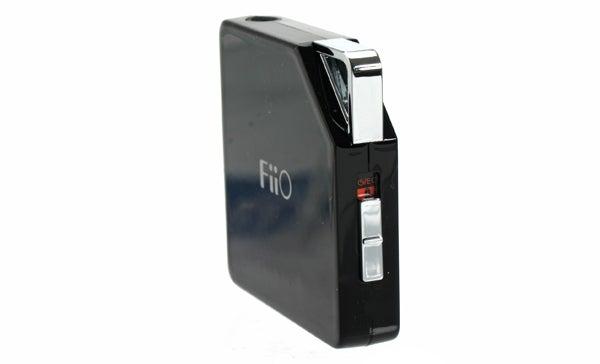 FiiO E6