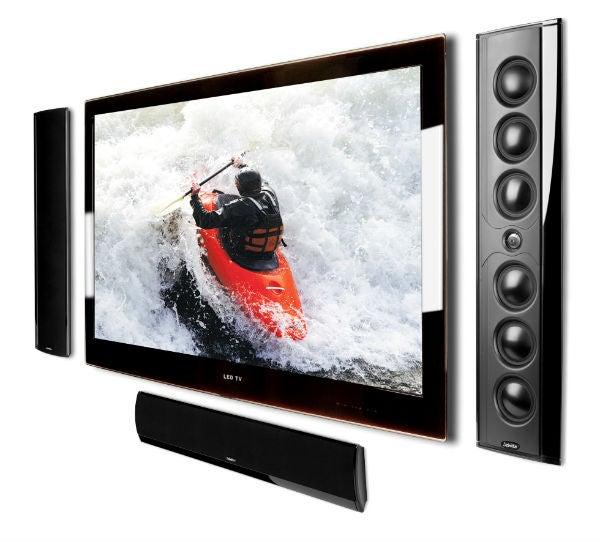 DefTech_XTR50_TV