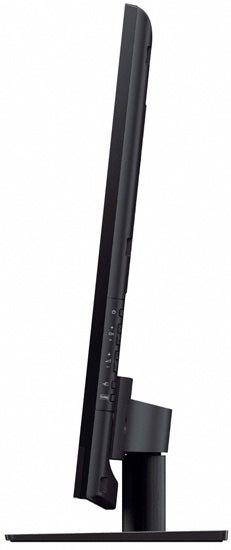Sony KDL-32EX723 - side view