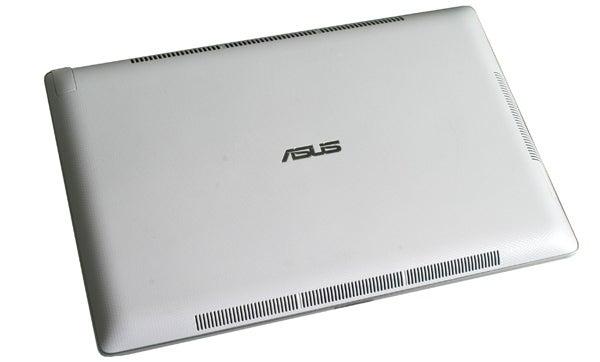 Asus Eee Slate EP121 15