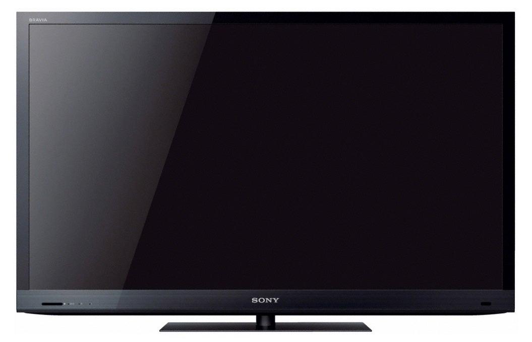 Sony 40HX
