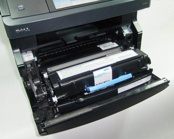 Dell 3335dn - Cartridge