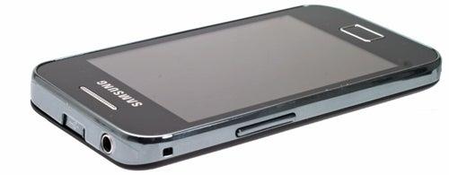 Samsung Galaxy Ace S5830 8