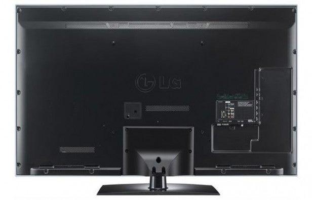 LG 42LV450U