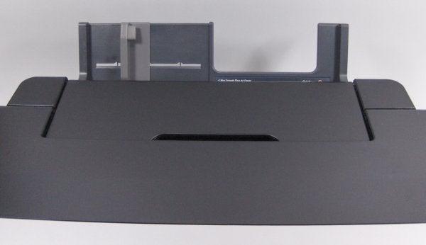 Epson Stylus Photo R2000 - Single Sheet Tray