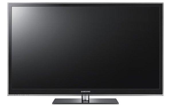SamsungPS51D6900