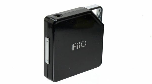 FiiO E6 4