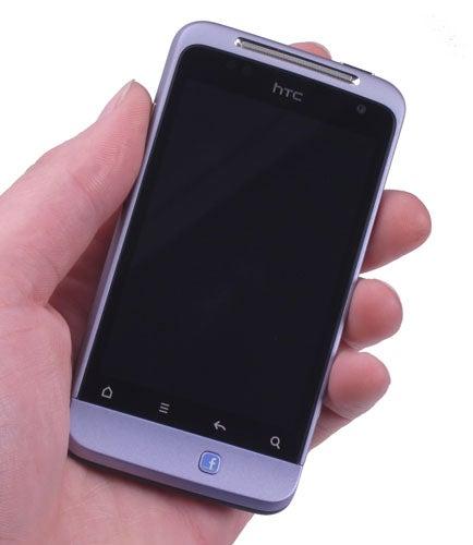 HTC Salsa 6