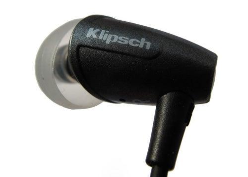 Klipsch S3