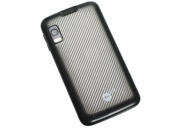 Motorola Atrix 29