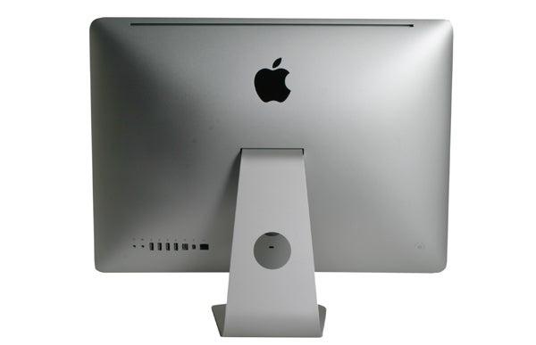 Apple iMac 21.5in (2011) 1