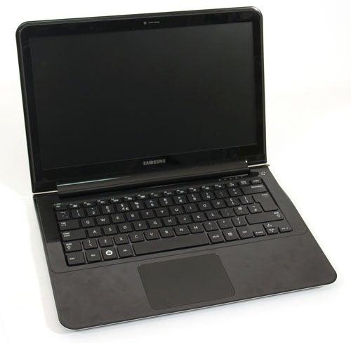 Samsung Series 9 900X3A