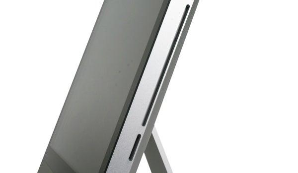 Apple iMac 21.5in (2011)