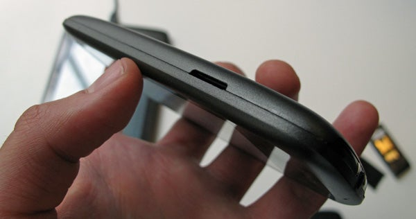 Archos Smart Home Phone 6