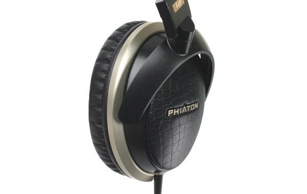 Phiaton PS 500 1