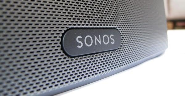 Sonos Play:3 5