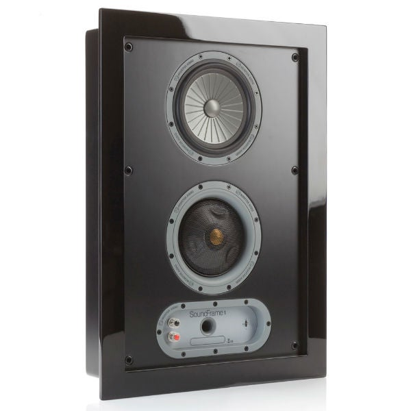 Monitor Audio SoundFrame