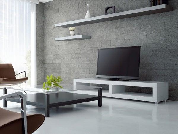 Sony KDL-32EX723 - lifestyle