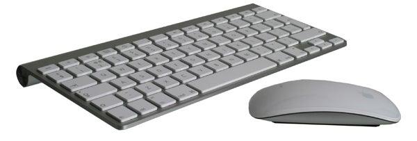 Apple iMac 21.5in (2011) 3