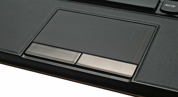 Lenovo IdeaPad U260 2