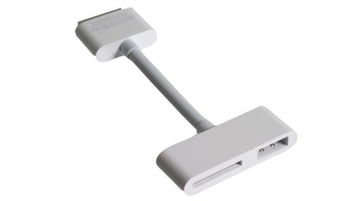 ipad2-connector