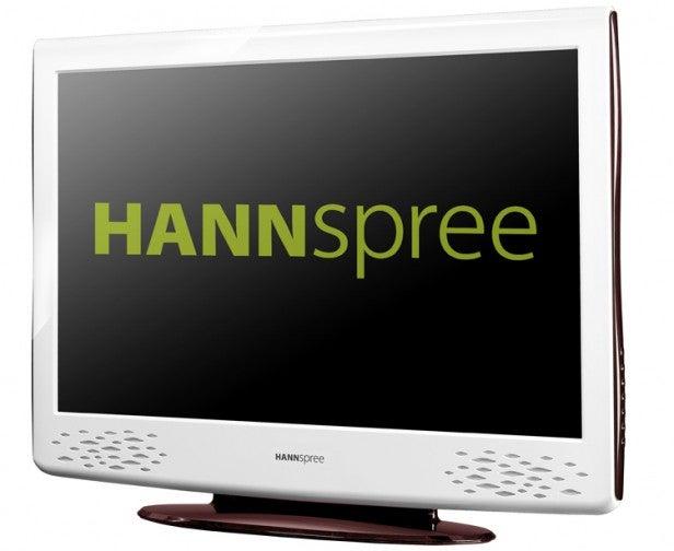 Hannspree HANNSjoy