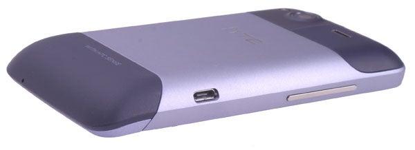 HTC Salsa 3
