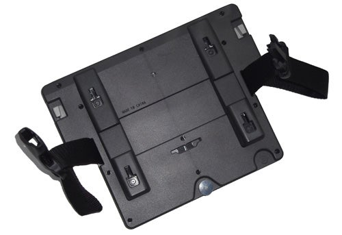 Panasonic DMP-B200 3