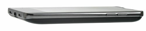 LG Optimus 2X 8