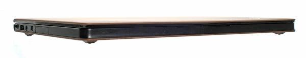 Lenovo IdeaPad U260 6