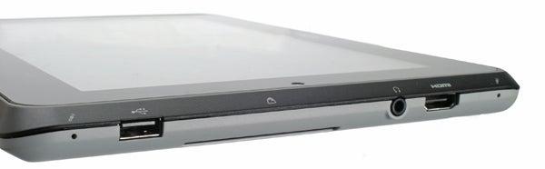 Fujitsu Q550 8