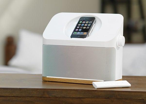 Conran Audio Speaker Dock